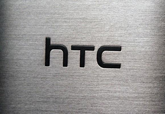 HTC wymienia smartfony już zaszczepione przez Stagefright 5