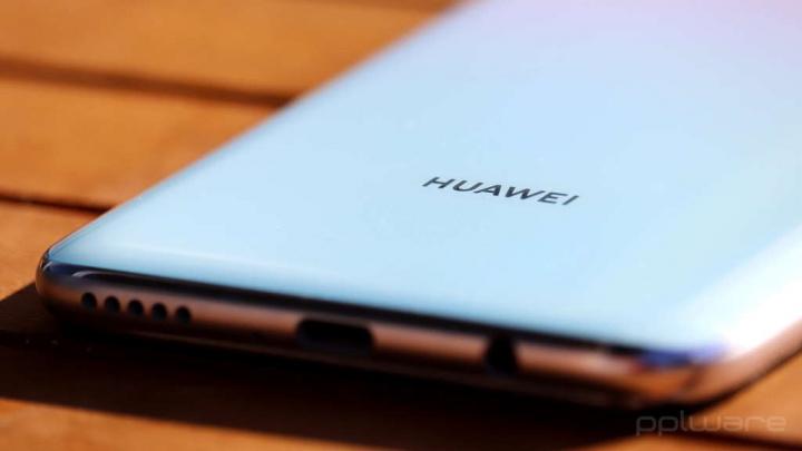 Mercado Huawei smartphones Samsung domina