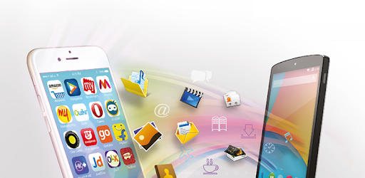 JioSwitch Apk Download Android versão mais recente (Ad Free) 1