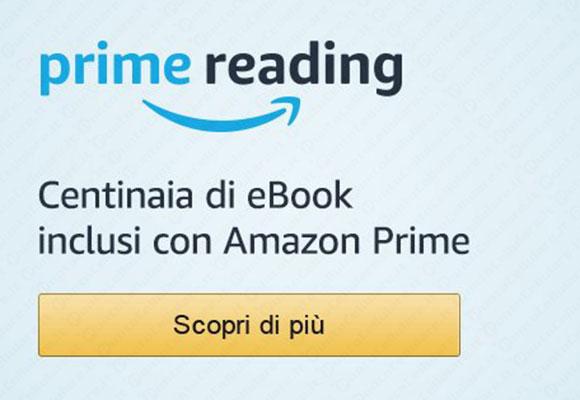 Amazon    Predbežné čítanie