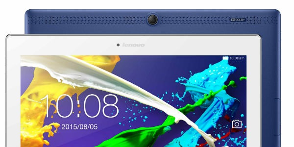 Lenovo Tab 2 i Miix 300, małe tablety na wszystkie budżety 6
