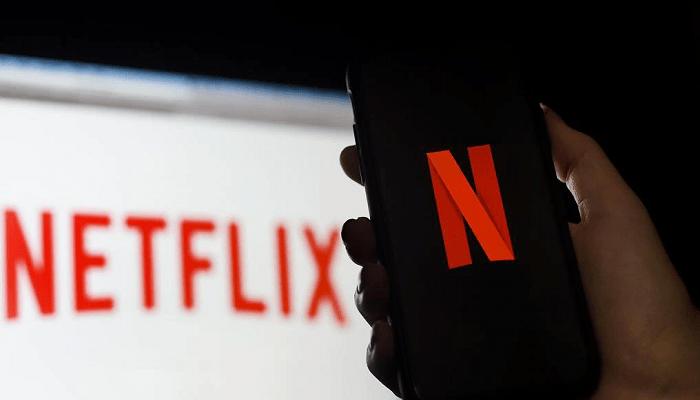 Lucifer i Vis a Vis: odcinki pojawiają się na Netflix, wszystkie ...