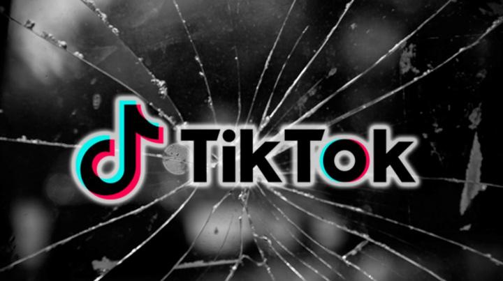 Ste chorí na TikTok?  Objavte alternatívne aplikácie