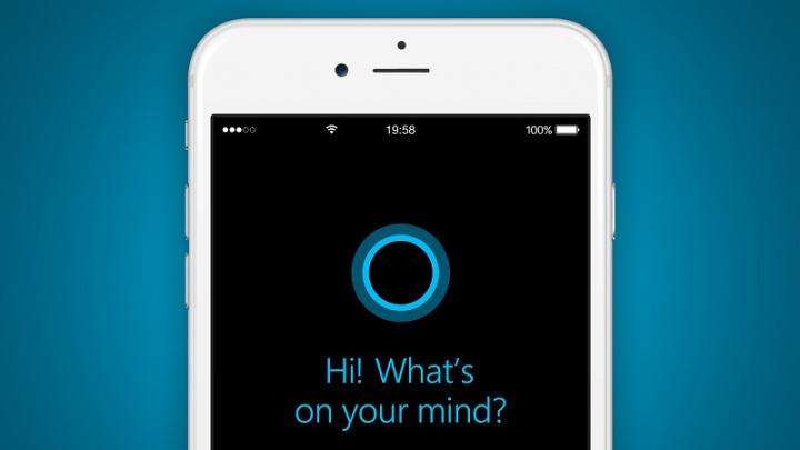 Microsoft zaprzestaje obsługi asystenta Cortany na Androida i iOS 1