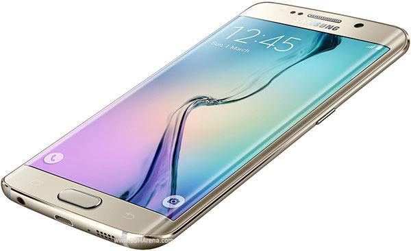 Naładuj SIM SIM Wind, aby wygrać Samsung Galaxy S6 Edge + 1