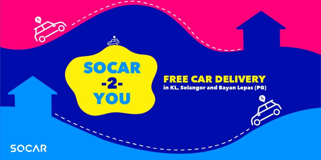 SOCAR-2-You