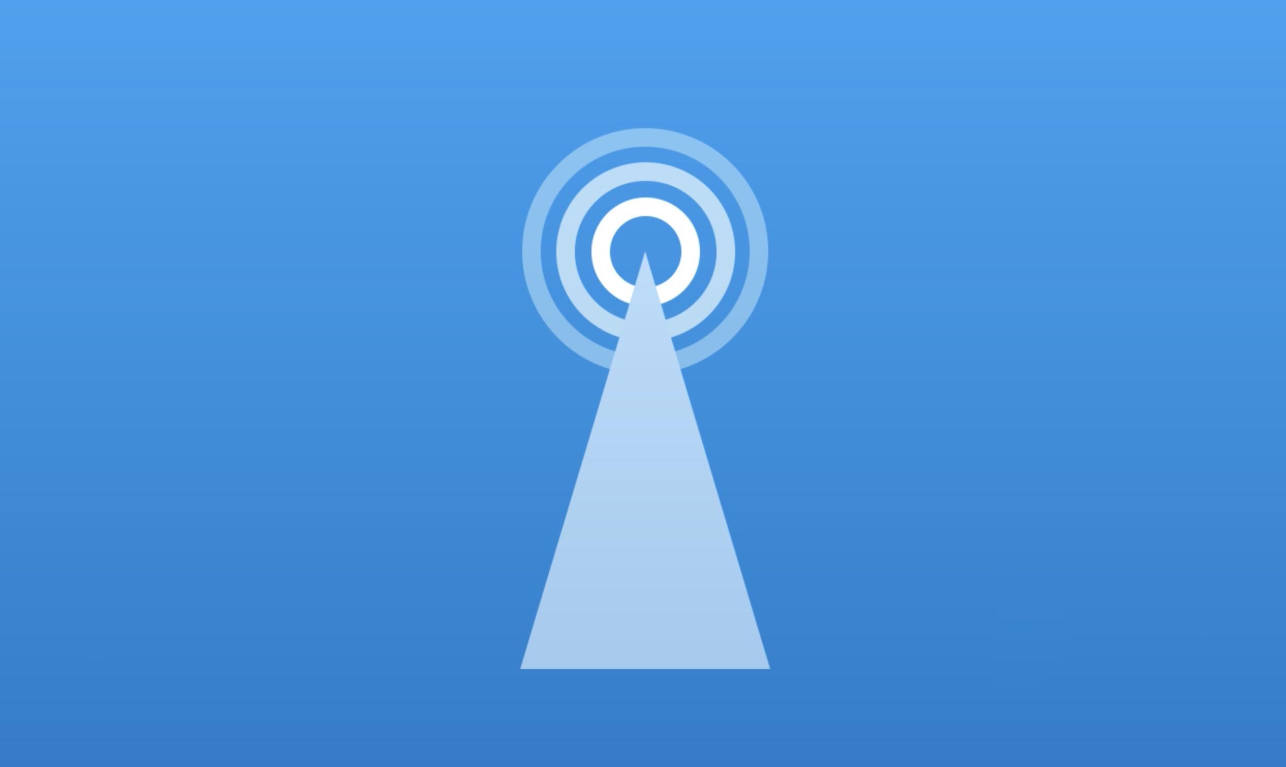 O Signal Reborn mapeia todas as torres de celular próximas que seu iPhone do jailbreak usa 1