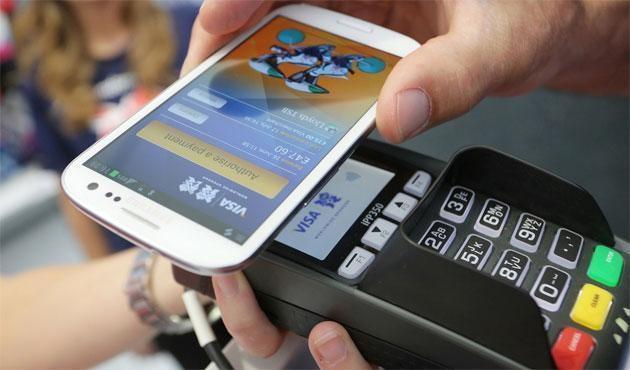 Technologia Samsung Pay została zaatakowana przez hakerów 9
