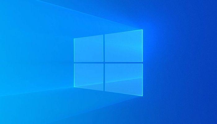 Windows 10, następna aktualizacja wydaje się być czymś dużym