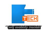 Technologiczne, Gadżety, Telefony Komórkowe, Pobieranie Aplikacji, Android APK